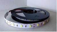 5630 5730 Soft light strip /  Article lamp / highlight