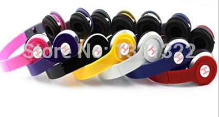 sette colori mini auricolari le cuffie per i bambini maschio femmina ll