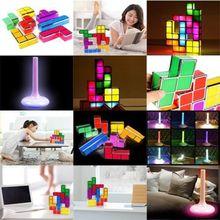 popular lampe 3d