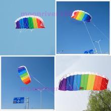 popular dual line kite