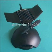 Black Hawk II DIY Solar Plane interesting gadget Toy learning & education science unique Funny For KID solar power plane(China (Mainland))