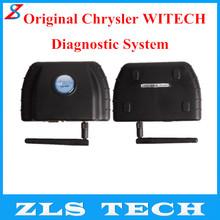 popular chrysler diagnostic tool