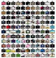 """2014 New product 10 """" 12 13  14   15.17 inches  Men and women The notebook One shoulder portable Laptop bag"""