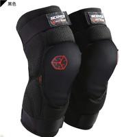 2014 new model scoyco motorcycle kneepad/cycling kneepad /Drop resistance protective gear