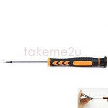 wholesale pocket screwdriver
