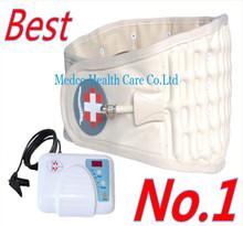 wholesale best lumbar support