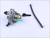 188 gasline engine fuel caburetor.engine caburetor.gasline pump carburetor