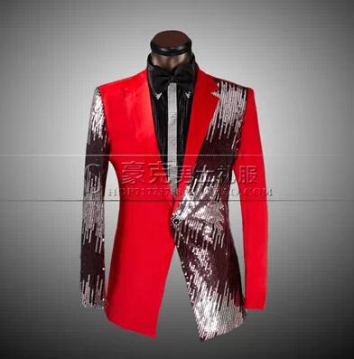 Groom suit mens slim fit suits for wedding dress mens suits with pants