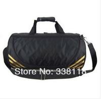 Men travel bag large capacity portable travel bag man shoulder bag men luggage sport bag waterproof