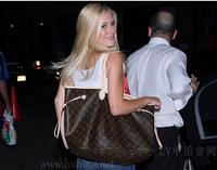 Hot European and American big-name fashion handbags casual winter explosion models new lady pu handbag satchel bag lady