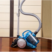 popular handheld carpet cleaner