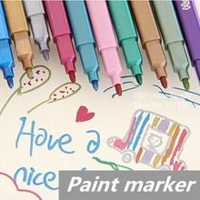 wholesale paint marker