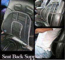 popular chair back massager