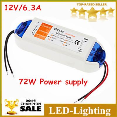 Cable rectificador de corriente para tira LED Mundolux