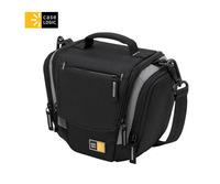 Case Logic TBC - 306 SLR camera bag for one camera with len