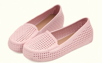 Free shipping, Hot sales ,women's Sandals, girl's slides, casual shoes ,women's Flats,New arrival