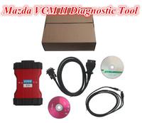 Professional Mazda VCM II V89 Mazda VCM2  IDS Mazda Diagnostic Tool