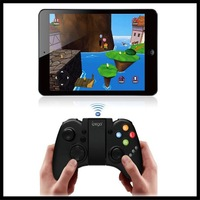 2014 free Shipping 30pcs/lot By Dhl Ipega Pg-9021 Wireless Bluetooth Gaming Game Controller for Android Ios Phone Tablet Pc Mini
