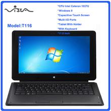 ultra slim laptop reviews