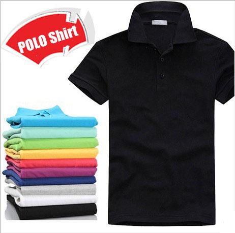 Plus size XXXL t-shirt men Fashion 2014 Brand Cotton Short sleeve t shirt sports jerseys golf tennis undershirts Free Shipping(China (Mainland))