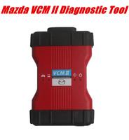 Mazda VCM II Mazda VCM2 V89 Mazda Diagnostic Tool fast shipping