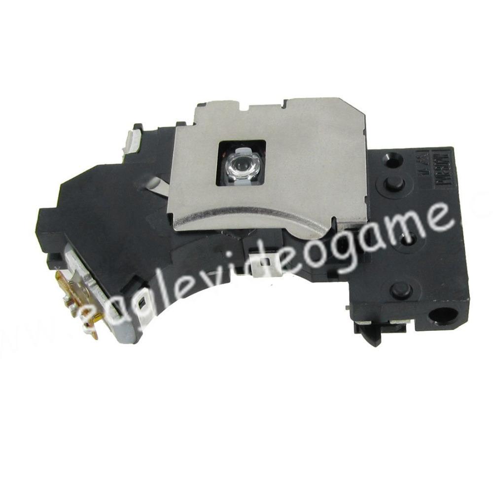 Xbox 90000 High copy laser lens pvr-802w for ps2 slim 90000 laser lens    Xbox 90000
