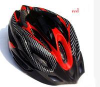 2014 New Version Bicycle Helmet Cycling Helmet Ultralight and Integrally-molded Bike Helmet Road Mountain Helmet Free Shipping