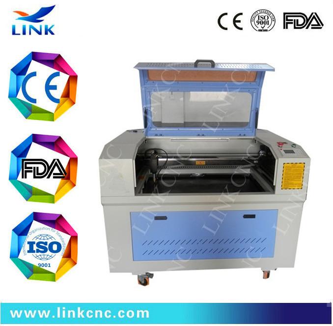 tag engraver machine