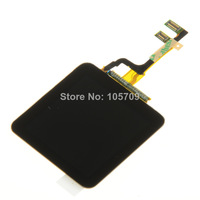 New LCD Display + Touch Digitizer Assembly For iPod Nano 6th 6 6G BA091 T