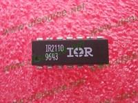 (IC)IR2110:IR2110 10pcs