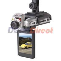 "High Quality F900LHD Novatek Car DVRS 1920 * 1080P Dash Cam F900 Full HD DVR Recorder 2.5""LTPS TFT LCD Video Registrator"