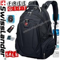 2014 NEW men backpacks,women laptop backpacks,travel laptop bags,Swiss,swisslander,swiss army 15.6 inch,school notebook bag