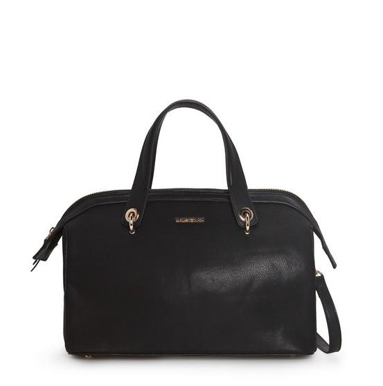 Tote Bag Shapes Tote Bag Metal Shaping Bag