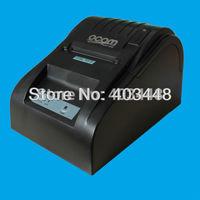 58mm USB Port POS Thermal Receipt Printer(OCPP-585-U)
