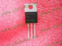 (IC)FQP30N06L:FQP30N06L 10pcs