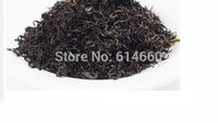 500G AAA WuYi Golden Eyebrow Organic JinJunMei Black Tea ,WuYi BoheaFree shipping