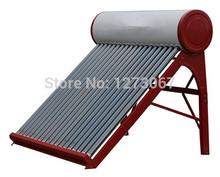popular solar tube