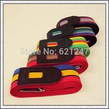 popular luggage strap