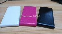 Free shipping Elephone P10C / elephone P10 Leather Case