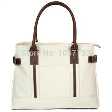 cheap laptop tote bag women