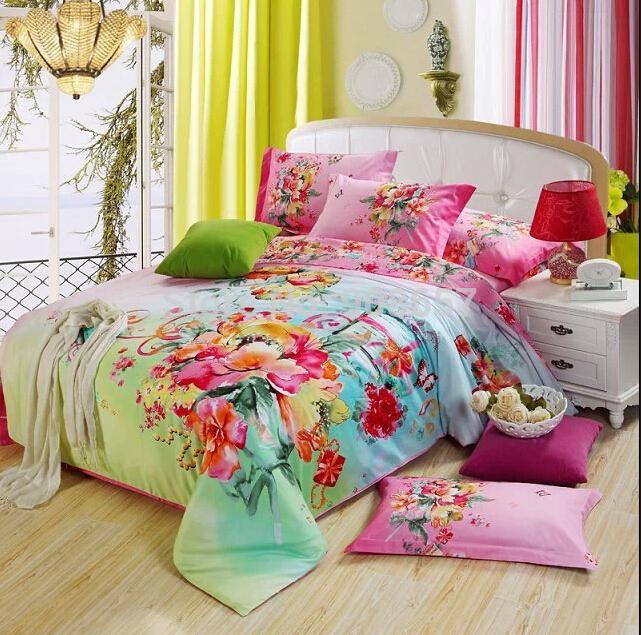 Badezimmermöbel Ikea Erfahrungen ~ Schlafzimmer Rosa Grün  Online Kaufen Großhandel bedroom range aus
