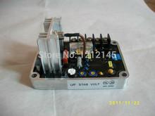 Ath-1130 генератор AVR для TAIYO TSV14000E генератор, Yanmar генератор, Imc ATH-1110 генератор