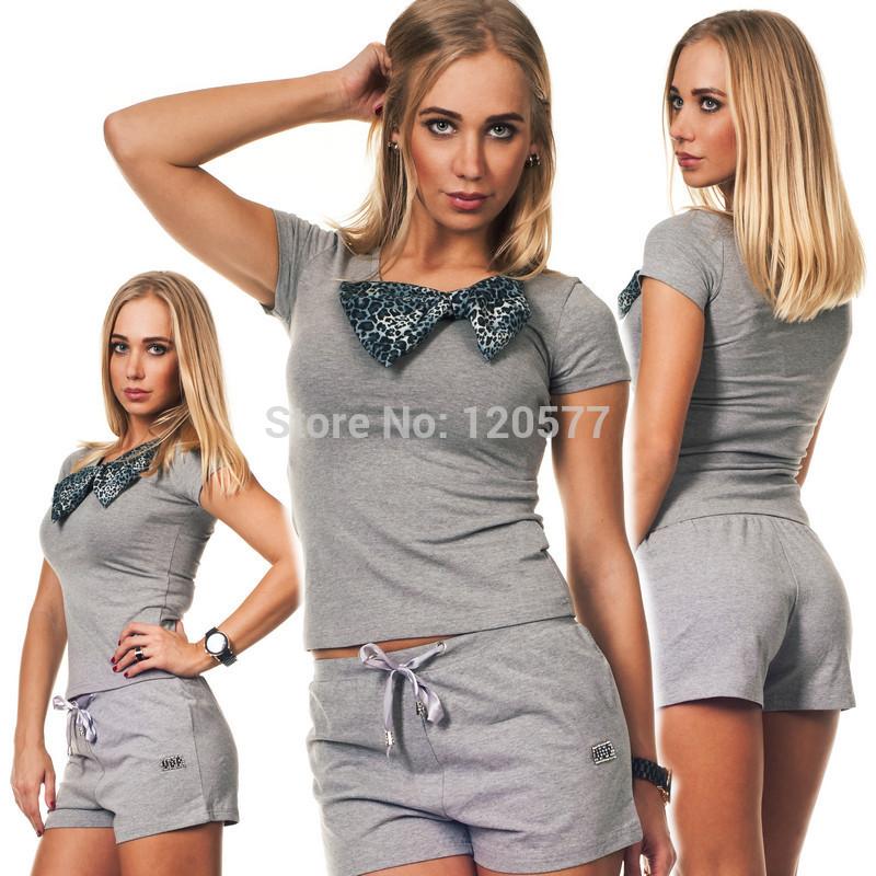 Женская Одежда Для Лета С Доставкой