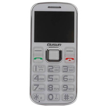 wholesale old people phone