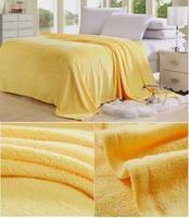 Free shipping mantas e cobertores cobertor de casal brand bedclothes cobertor coral fleece blanket for children 150*200 015