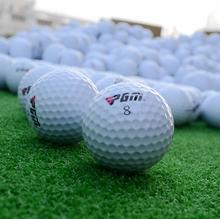 new golf ball price