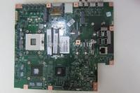 LX830-10U intel  non-integrated motherboard for T*oshiba laptop LX830-10U  V000298100