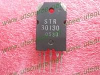(IC)STR30130:STR30130 10pcs