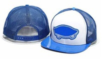 2014 New fashion 10 styles OFF mesh leopard THE WALL Snapback Zebra hip-hop hats camo Floral mens womens sports baseball caps
