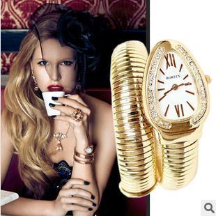Free Shipping 2014 new summer 1pc New Elegant Hot Jewelry Design Pretty Girl s Women s
